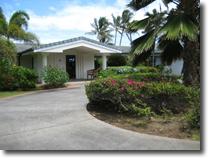 Seaside Properties, LLC